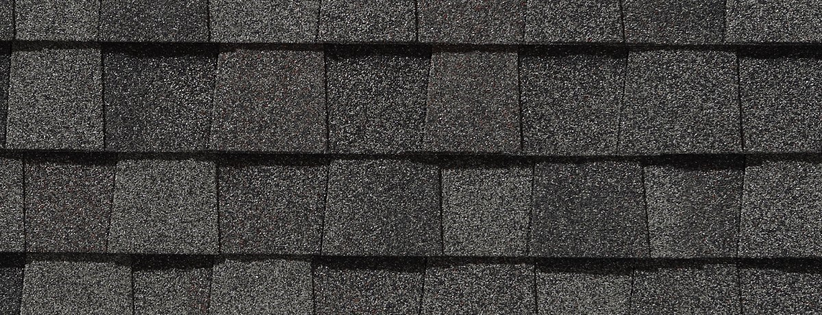 MaxDef Colonial Slate